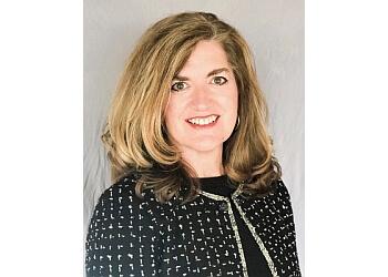 Airdrie psychologist Dr. Joan Hillson, B.Sc., M.Sc., Ph.D