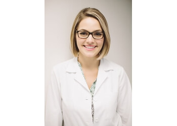 Dr. Joanna Lamberts, DDS Sault Ste Marie Dentists
