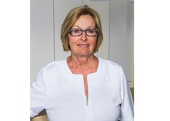 Dr. Jocelyne Trottier, DDS