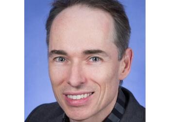 Quebec dermatologist Dr. Joel Claveau, MD