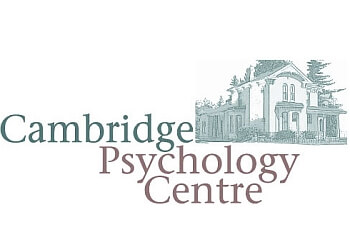 Cambridge marriage counselling Dr. John Cole, Ph.D, C. Psych.