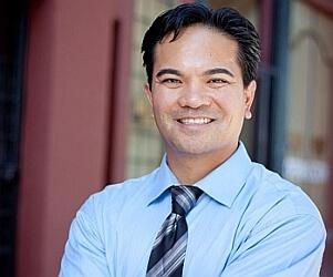 Dr. John Dang, DC