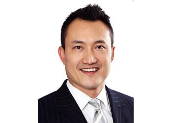 Markham plastic surgeon Dr. John Kao, MD