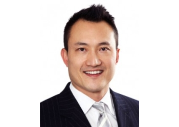 Markham plastic surgeon Dr. John Kao, MD