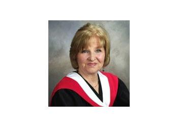 Maureen Adkin, BA. M.Ed