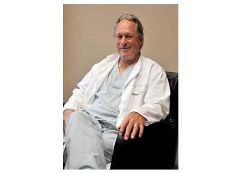 Dr. John S. Porter, MD