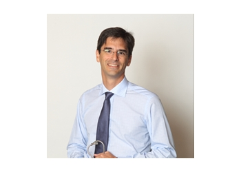Halifax cardiologist Dr. John Sapp, JR, MD, FRCPC, FHRS