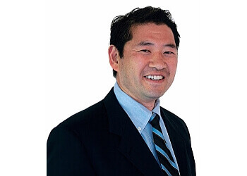 Welland orthopedic Dr. John Song, MD
