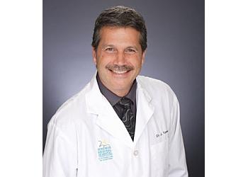 Windsor gynecologist Dr. John Tomc, MD