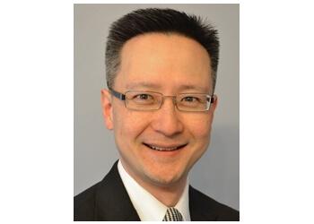 Orillia plastic surgeon Dr. John Toshihiko Seki, MD, FRCSC, FACS
