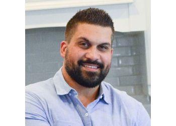 Windsor chiropractor Dr. Jonathan Bekic, DC - LIFETIME WELLNESS CENTER