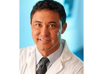 Coquitlam orthodontist Dr. Jonathan Suzuki, BSc, DMD, MSc, FRCD(c)