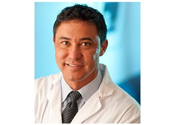 Dr. Jonathan Suzuki, DDS