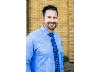 Thunder Bay cosmetic dentist Dr. Jonathon Pawliuk, DDS
