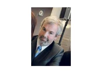 Sudbury orthopedic Dr. Jordi Cisa, MD