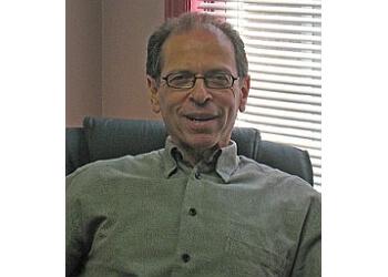Oshawa naturopathy clinic Dr. Joseph Kellerstein, DC, ND, FCAH, CCH