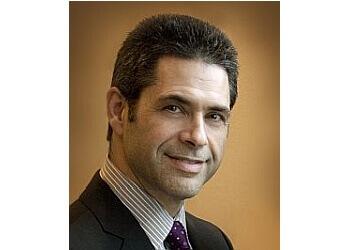 Dr. Joseph R. Stern, DPM