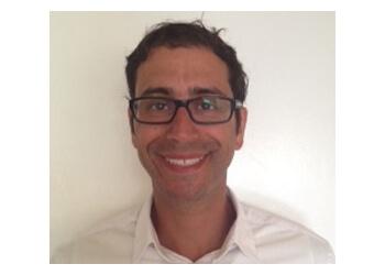 Dollard des Ormeaux cosmetic dentist DR. JOSEPH- YOSSI MOUYAL, DMD