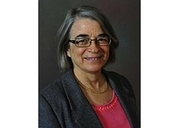 Aurora marriage counselling Dr. Joyce Weinberg, Ph.D, C.Psych