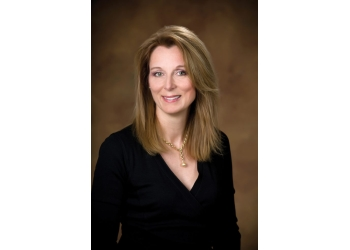 Dr. Judith Buys, DDS Peterborough Children Dentists