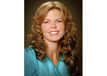 Dollard des Ormeaux dentist Dr. Judy Horvath, DDS