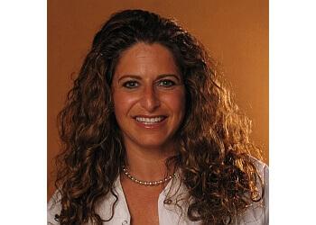 Richmond Hill children dentist Dr. Julie Bendavid, DDS