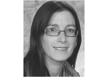 Dr. Julie Daitchman, MD Vaughan Endocrinologists