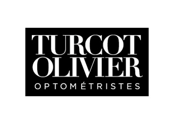 Laval pediatric optometrist Dr. Julie Ducharme, OD