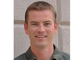 Regina orthodontist Dr. Kamrin Olfert, DMD, MSc