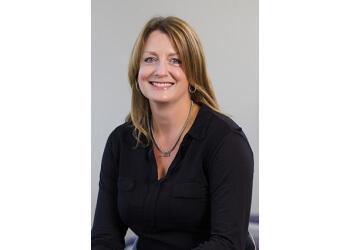 Sherwood Park orthodontist Dr. Karen Hesse, BSc, DDS, MSD, FRCD(C)