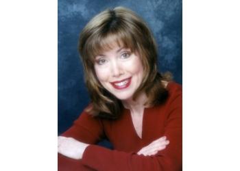 Mississauga dermatologist Dr. Karen O'Neill, MD, FRCPC, DABD