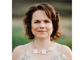 Medicine Hat chiropractor Dr. Karen Raiwet, DC