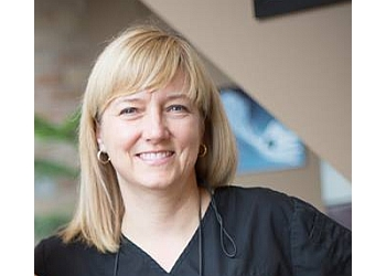 Dr. Kathryn Moore, DDS