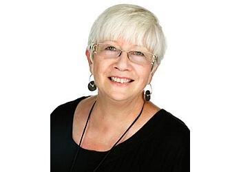 Guelph psychologist Dr. Kathyrn Douglas, C. Psych