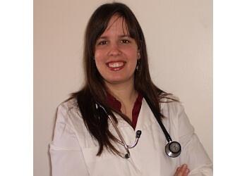 Milton naturopathy clinic Katie D'Souza BSc., ND