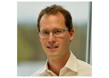 Richmond urologist Dr. Kenneth Poon, BSc, MD, FRCSC