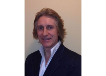 Chilliwack dentist Dr. Kent Brooks, DMD