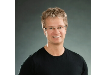 Dr. Kent Floreani, DDS Sault Ste Marie Orthodontists