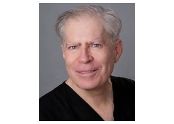 Niagara Falls dermatologist Dr. Kevin C. Smith, MD FRCPC