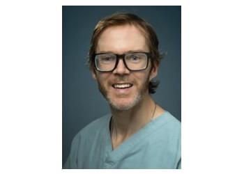 Toronto ent doctor Dr. Kevin M. Higgins