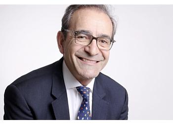 Laval orthopedic Dr. Khalil Masri, MD, FRCSC