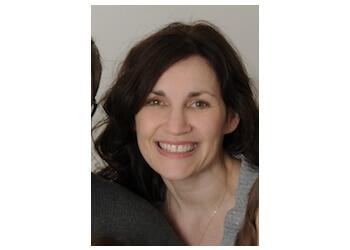 Saint John gynecologist Dr. Kimberly Trites, MD