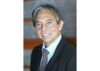Dr. Kimit Rai, MD, FRCS(C)
