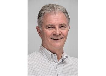 Delta cosmetic dentist Dr. Larry Leslie, DDS