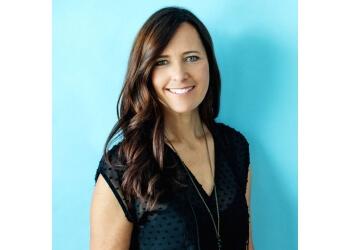 Newmarket chiropractor Dr. Laura Foster, Dc