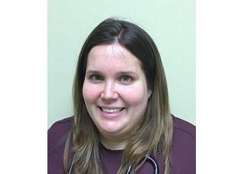 Aurora primary care physician Dr. Laura Hendrick