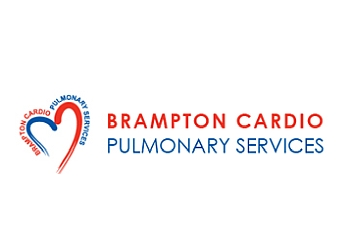 Brampton cardiologist Dr. Laurie Hill, MD