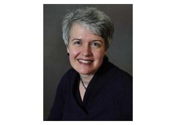 Halton Hills psychologist Dr. Lea J. Tufford, MA, RP, RMFT, Ph.D