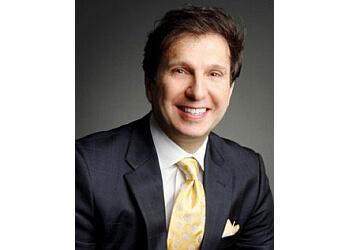 Mississauga dentist  Dr. Leny Sferlazza