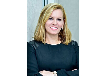 Windsor ent doctor Dr. Linda Tietze, BSc, MD, FRCS(C)
